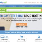 aplus-net-hosting