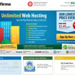 netfirms-hosting-review