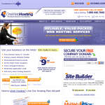 one-web-hosting-review