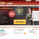 powweb-hosting-review