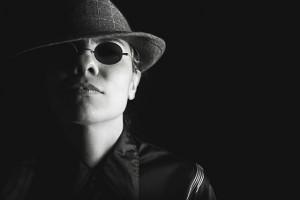 Gangster, courtesy of Pixabay