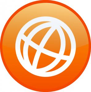 The web / Pixabay