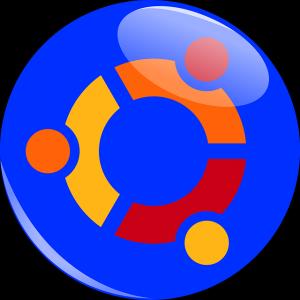 Ubuntu logo / Pixabay