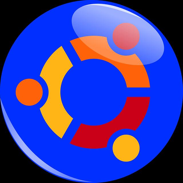 Computer Security Os X Vs Windows Vista Vs Ubuntu Linux