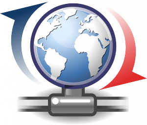 Updates / Pixabay