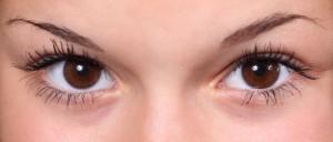 Eyes / Pixabay