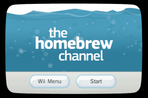 Homebrew_channel_logo