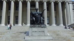 Columbia University / Pixabay