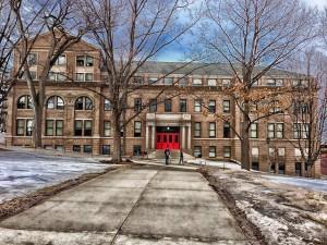 University of Wisconsin / Pixabay