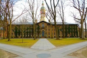 Princeton / Pixabay