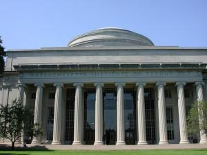 Massachusetts Institute of Technology / Pixabay