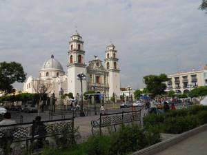Puebla, courtesy of Pixabay
