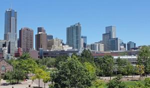 Denver / Pixabay