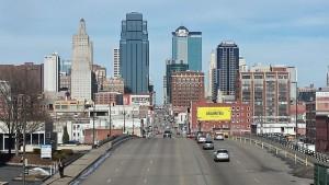 Kansas City/ Pixabay