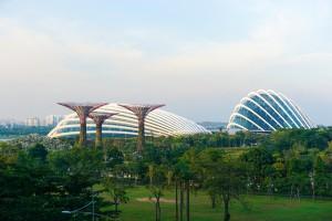singapore-1018868_640