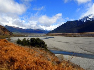 New Zealand courtesy of Pixabay