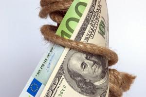 Money, via Pixabay