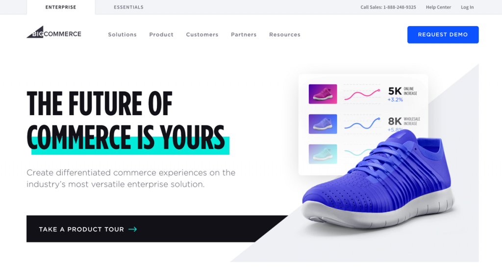 Shopify Review: Is This E-Commerce Platform Made For You