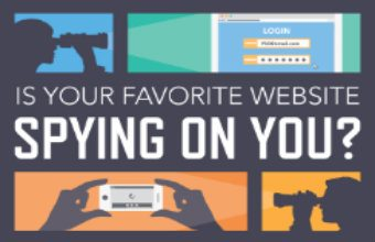 what is your favorite website
