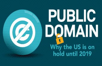 US public domain on hold until 2019
